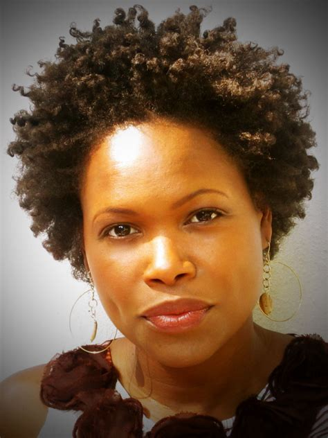 women natural hairstyles   hairstyles
