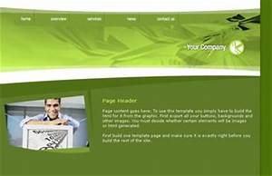 5000 tutoriais e artigos gratuitos 80000 paginas de With dreamweaver templates torrent