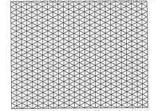 graph paper ebay