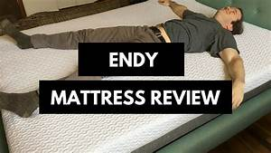 endy mattress review and complaints youtube With endy mattress review