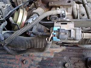 93  Chevy 5 7  Showing Code  32 Egr Failure What U0026 39 S  Egr  Do