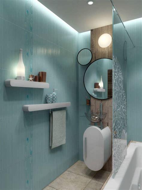 eclairage indirect salle de bain 1000 id 233 es sur le th 232 me 201 clairage de salle de bains sur lanterne murale lumi 232 re