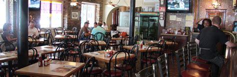 french market restaurant bar  orleans restaurant