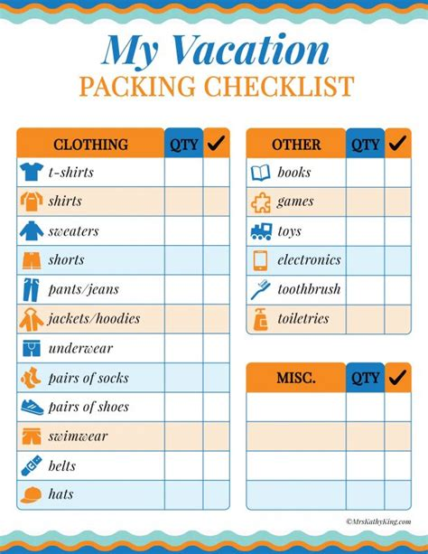 printable travel games  activity sheets pack