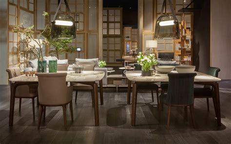 Roberto-lazzeroni-poltrona-frau-milan-design-week-2-1
