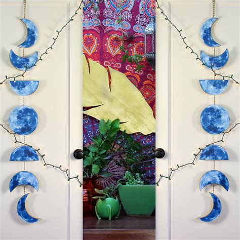 Shop target for boho boutique wall decor you will love at great low prices. Mark Montano: Easy Boho Wall Decor