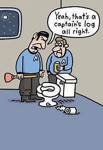 star trek and toilet humoroh myy lol pinterest With funny bathroom jokes