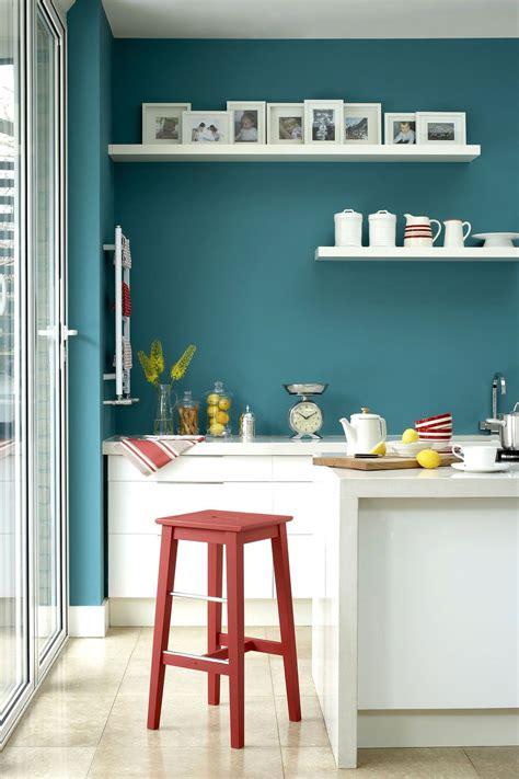deco peinture cuisine cuisine couleur de peinture pour cuisine sombre