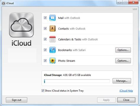 how to get icloud photos on android import photos from icloud to new phone