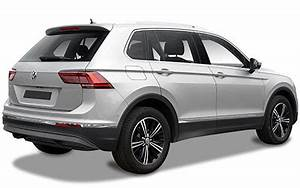 Offre Volkswagen Tiguan : noleggio volkswagen tiguan cm group ~ Medecine-chirurgie-esthetiques.com Avis de Voitures