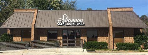Arkansas offers a variety of health insurance plans. Shannon, Dental Care 2704 E Nettleton Ave, Jonesboro, AR ...