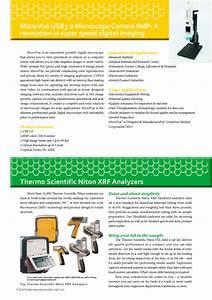 Gogofinder Com Tw  Books  Pida  6   Optolink 2013 Q2 U5149 U9023 U570b U969b U7248 U5b63 U520a