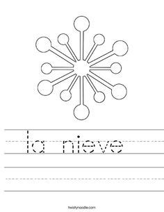 Snowflakes of Friendship   Paper snowflake template, Paper
