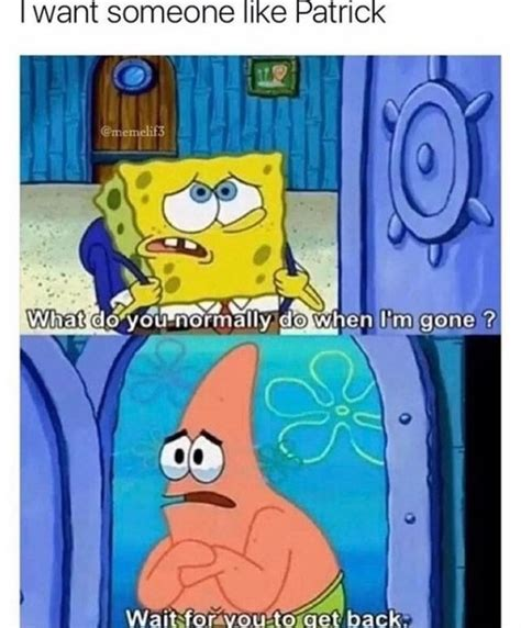 Spongebob Sex Memes - wholesome memes will feed your soul 46 photos thechive