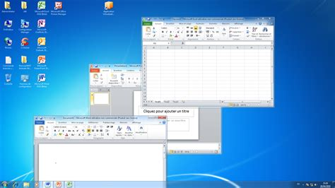 windows 7 post it bureau 16 office 2010 icons windows 7 images microsoft office