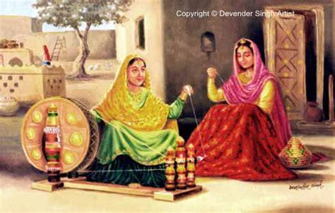 wallpapers images picpile punjabi hd world