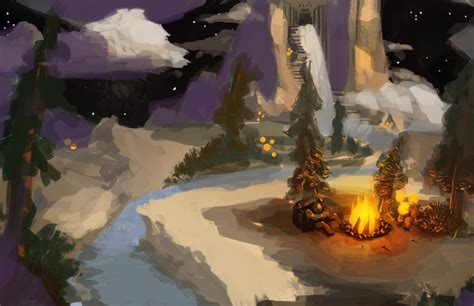outer wilds dev announces timed epic games store
