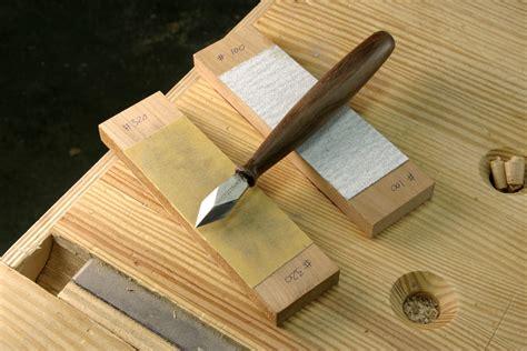 mastering hand tools basic skills  balanced