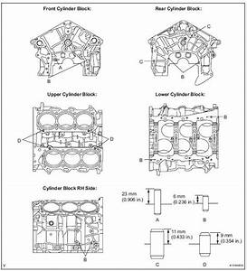 Toyota Sienna Service Manual  Reassembly