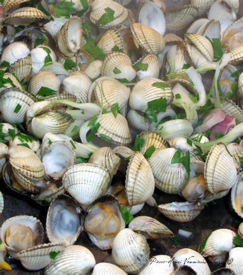 cuisine langouste plancha les 567 meilleures images à propos de poisson fruits de