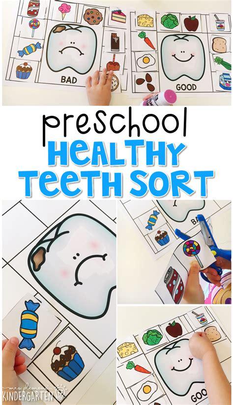 healthy habits preschool healthy food habits in preschool 592 | Slide4