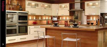 fitted kitchen ideas fitted kitchen designs fitted bedroom designs and showroom design ideas