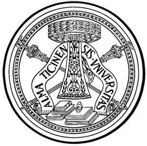 università pavia medicina unipv universit 224 di pavia universando