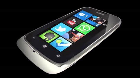 digicel jamaica phones digicel phones images