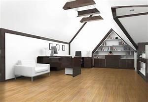 Vinyl Bodenbelag Bilder : vinylboden und pvc belag obi gibt einen berblick ~ Markanthonyermac.com Haus und Dekorationen