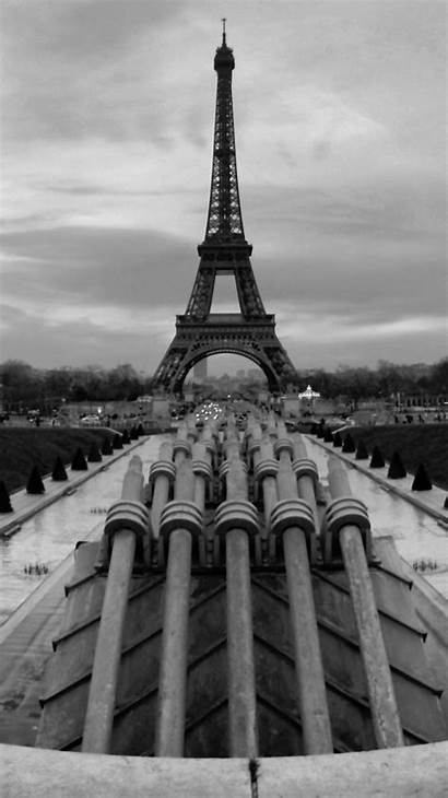 Paris Iphone Wallpapers Tower Eiffel Galaxy 6s