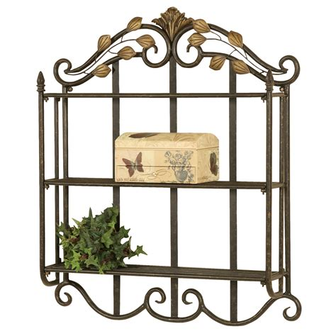 2125  Metal Wall Shelf  Mario Contract Lighting. Rooms In Colorado Springs. Shelving Room Dividers. Rooms For Rent In Anaheim Ca. Living Room Tables Sets. Wedding Decorations Rental. Metal Flower Wall Decor. Theater Chairs Rooms To Go. Tropical Outdoor Decor