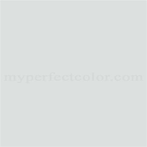 sherwin williams sw6245 quicksilver match paint colors