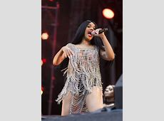 Cardi B Looks Absolutely Stunning In Cleavage Popping Gown