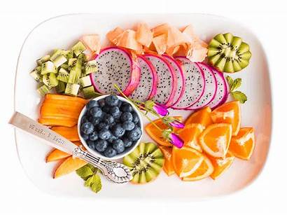 Healthy Eating Fruits Start Should Specially
