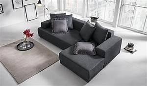 Big Sofa 240 Breit : sofas couches jetzt entdecken m max ~ Markanthonyermac.com Haus und Dekorationen
