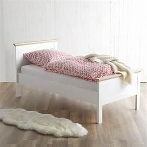 Rollrost 90x200 Dänisches Bettenlager : bett pariso 90x200 two tone d nisches bettenlager ~ Bigdaddyawards.com Haus und Dekorationen