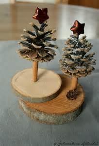 weihnachtsdeko aus holz über 1 000 ideen zu weihnachtsdeko aus holz auf basteln mit holz holz basteln und