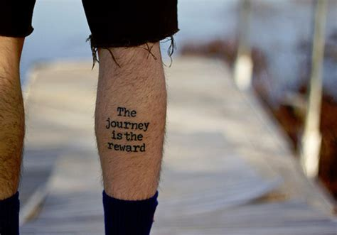 meaningful tattoos  men   engrave creativefan