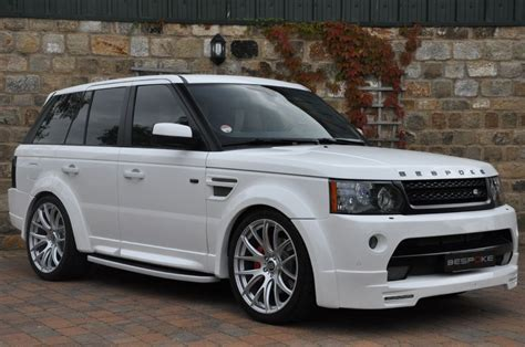 Used Range Rover Prices 34 Car Desktop Background
