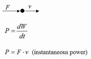 Power physics problems write an essay online for free physics
