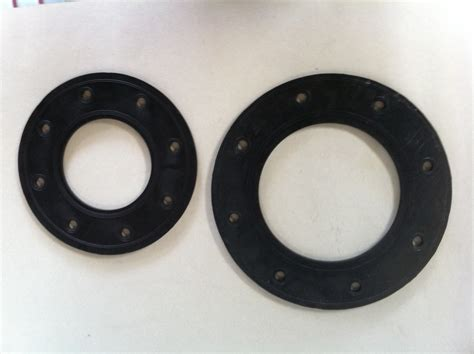 Ds Rubber Products Sdn Bhd