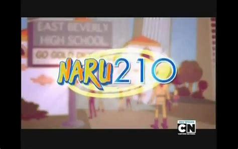 Naru210 Mad Cartoon Network Wiki Fandom Powered By Wikia