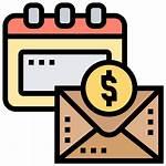 Salary Icons Flaticon