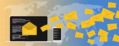 Emails Billionaires Deal Secret Number