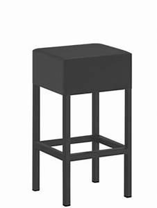 Barstuhl Sitzhöhe 65 Cm : design barhocker wei tresenhocker gepolstert sitzh he 65 cm ~ Bigdaddyawards.com Haus und Dekorationen