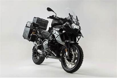 Bmw Gs Sw Protection Adventure Lc R1200