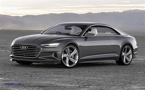 With additional features included as standard or on higher trim levels for no price increase (or a modest one, in the case of the s6), a 2021 model makes the most sense. Audi A9 2020 Fiyat - Car Wallpaper