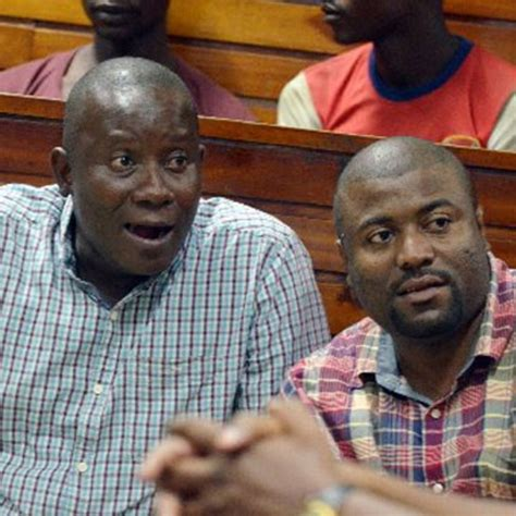 Nine Kenyan suspects linked to notorious Liberian ivory ...