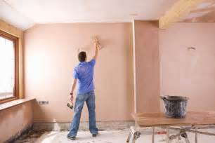 interior kitchen fife joinery services plastering