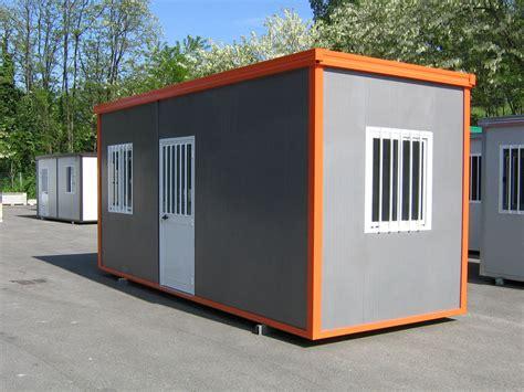 monoblocchi  bagni prefabbricati fiocchi box